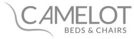 Camelot Beds & Chairs